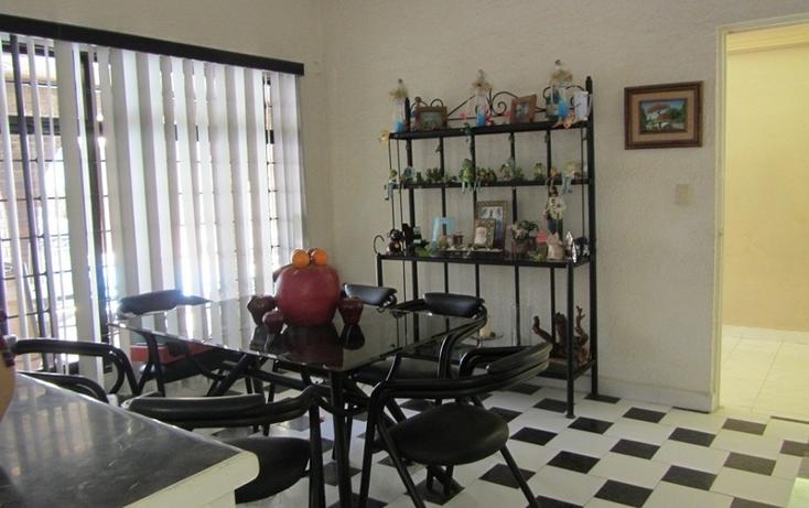 Foto de casa en venta en  , ciudad lerdo centro, lerdo, durango, 982493 No. 06
