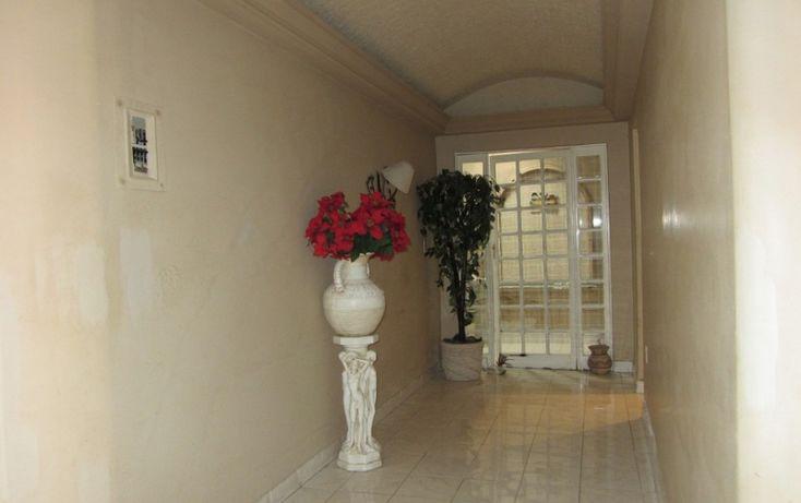 Foto de casa en venta en, ciudad lerdo centro, lerdo, durango, 982493 no 08