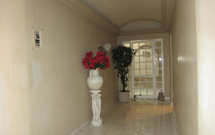 Foto de casa en venta en  , ciudad lerdo centro, lerdo, durango, 982493 No. 08