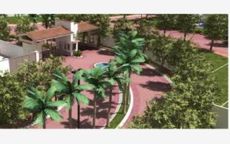 Foto de terreno comercial en venta en ciudad maderas, centro, el marqués, querétaro, 765679 no 01