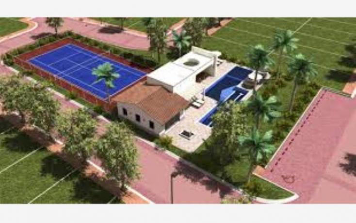Foto de terreno comercial en venta en ciudad maderas, centro, el marqués, querétaro, 765679 no 05