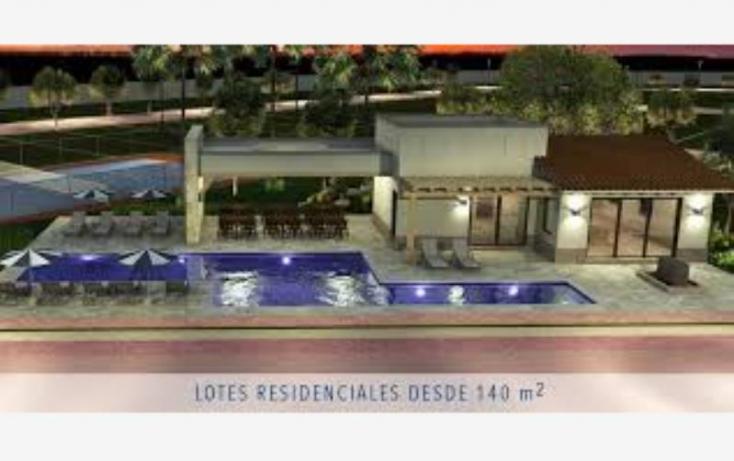Foto de terreno comercial en venta en ciudad maderas, centro, el marqués, querétaro, 765679 no 07