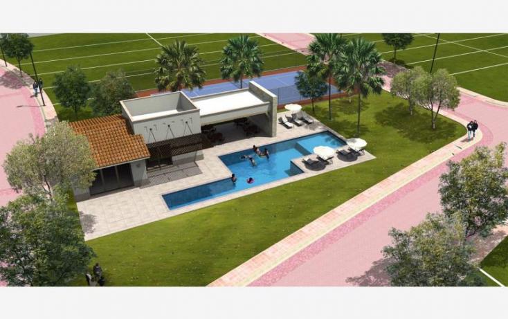 Foto de terreno comercial en venta en ciudad maderas, centro, el marqués, querétaro, 765679 no 08