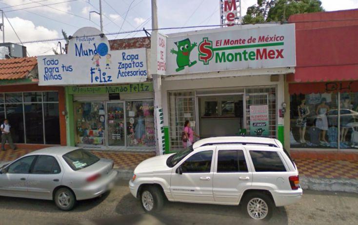 Foto de local en renta en, ciudad madero centro, ciudad madero, tamaulipas, 1174785 no 01