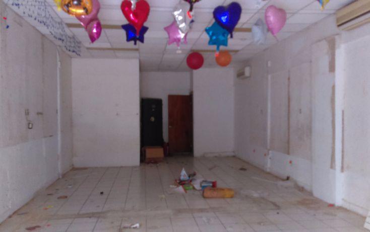 Foto de local en renta en, ciudad madero centro, ciudad madero, tamaulipas, 1174785 no 02
