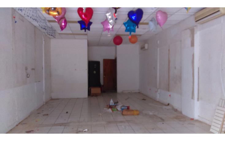 Foto de local en renta en  , ciudad madero centro, ciudad madero, tamaulipas, 1174785 No. 02