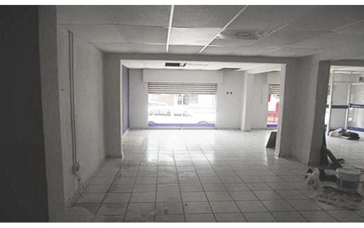 Foto de local en renta en  , ciudad madero centro, ciudad madero, tamaulipas, 1254615 No. 02