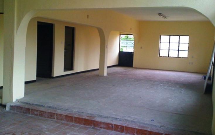 Foto de local en renta en  , ciudad madero centro, ciudad madero, tamaulipas, 1268463 No. 02
