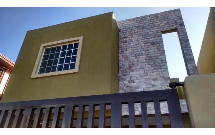 Foto de casa en venta en  , ciudad madero centro, ciudad madero, tamaulipas, 1334497 No. 01