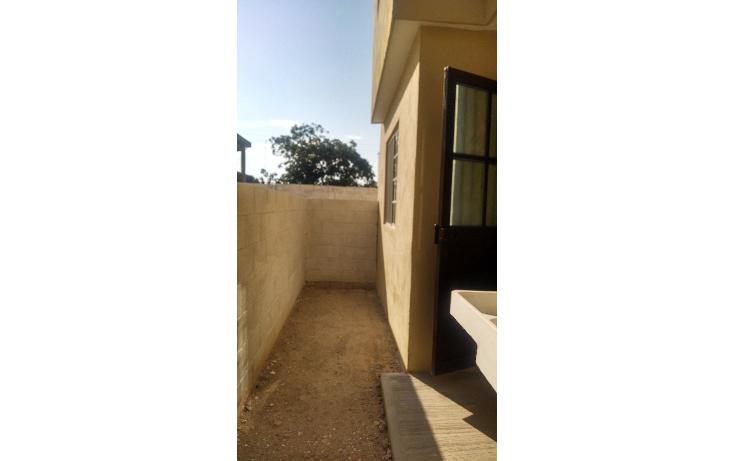 Foto de casa en venta en  , ciudad madero centro, ciudad madero, tamaulipas, 1334497 No. 02