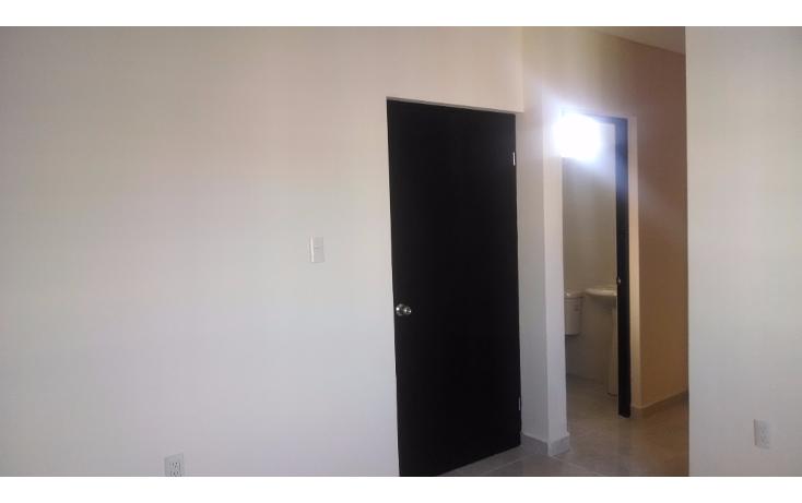 Foto de casa en venta en  , ciudad madero centro, ciudad madero, tamaulipas, 1334497 No. 06