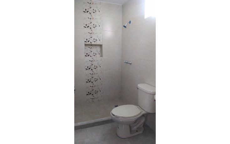 Foto de casa en venta en  , ciudad madero centro, ciudad madero, tamaulipas, 1334497 No. 07