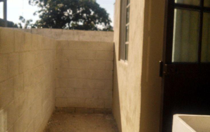 Foto de casa en venta en, ciudad madero centro, ciudad madero, tamaulipas, 1334539 no 02