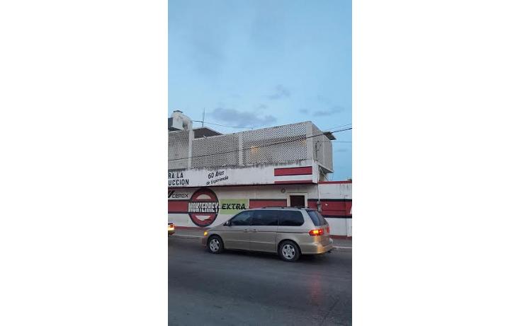 Foto de oficina en renta en  , ciudad madero centro, ciudad madero, tamaulipas, 1440361 No. 02
