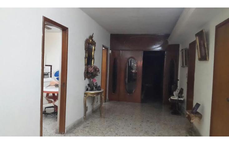 Foto de oficina en renta en  , ciudad madero centro, ciudad madero, tamaulipas, 1440361 No. 03
