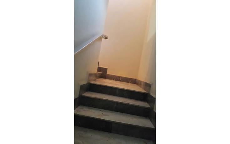 Foto de oficina en renta en  , ciudad madero centro, ciudad madero, tamaulipas, 1440361 No. 04