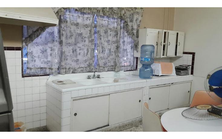 Foto de oficina en renta en  , ciudad madero centro, ciudad madero, tamaulipas, 1440361 No. 06