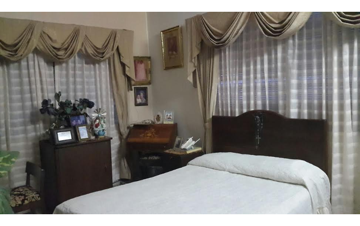 Foto de oficina en renta en  , ciudad madero centro, ciudad madero, tamaulipas, 1440361 No. 10