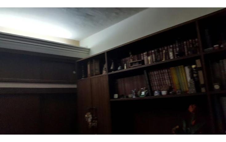 Foto de oficina en renta en  , ciudad madero centro, ciudad madero, tamaulipas, 1440361 No. 11