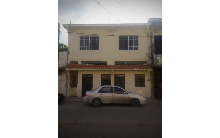 Foto de local en renta en  , ciudad madero centro, ciudad madero, tamaulipas, 1440589 No. 01