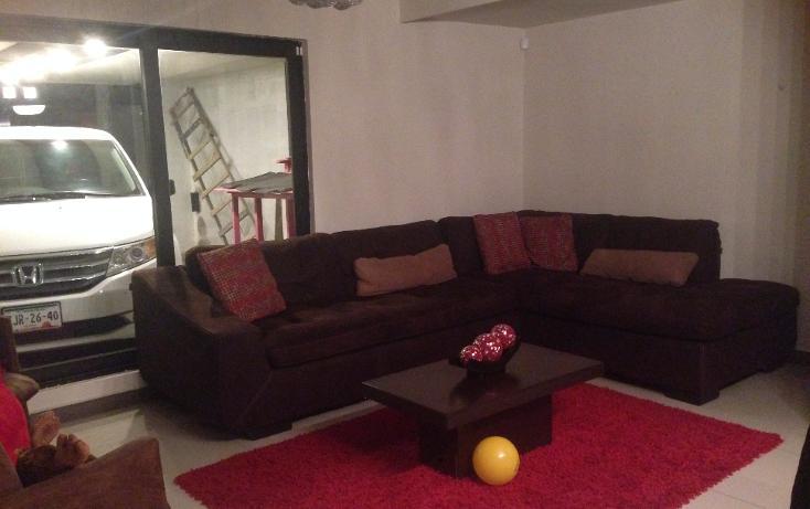 Foto de casa en venta en  , ciudad madero centro, ciudad madero, tamaulipas, 1645708 No. 01