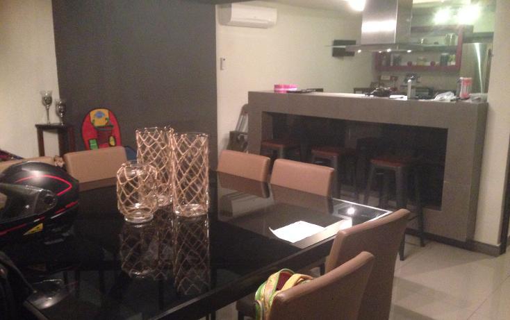 Foto de casa en venta en  , ciudad madero centro, ciudad madero, tamaulipas, 1645708 No. 02