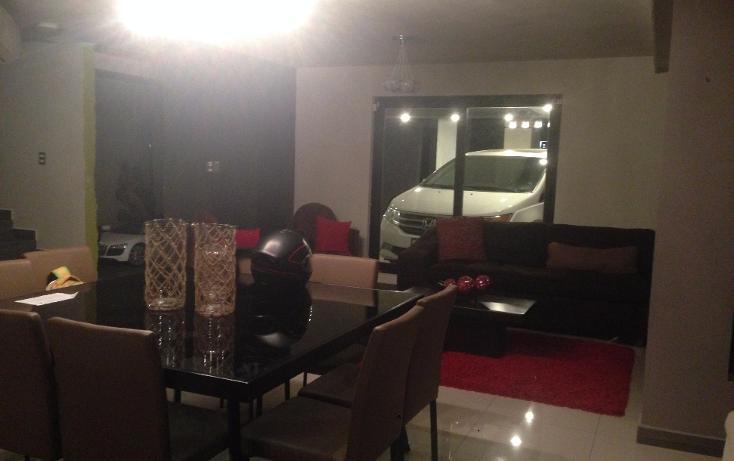 Foto de casa en venta en  , ciudad madero centro, ciudad madero, tamaulipas, 1645708 No. 03