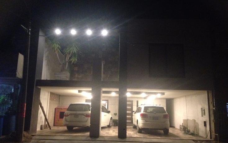Foto de casa en venta en  , ciudad madero centro, ciudad madero, tamaulipas, 1645708 No. 11