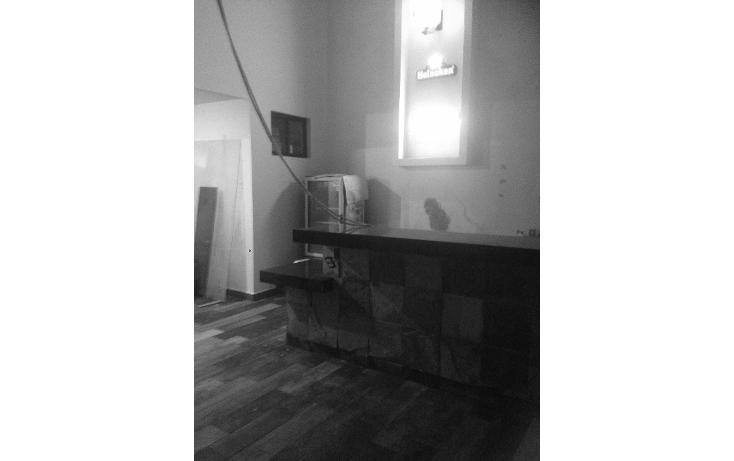 Foto de casa en venta en  , ciudad madero centro, ciudad madero, tamaulipas, 1645708 No. 12
