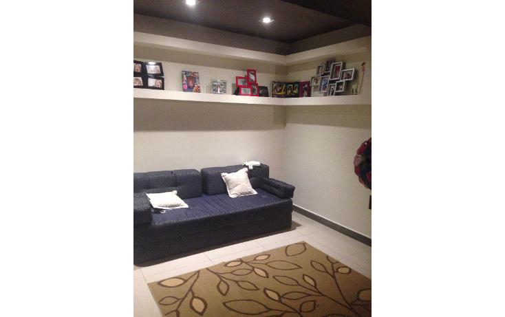 Foto de casa en venta en  , ciudad madero centro, ciudad madero, tamaulipas, 1645708 No. 13