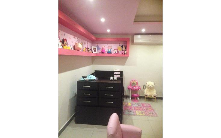 Foto de casa en venta en  , ciudad madero centro, ciudad madero, tamaulipas, 1645708 No. 15