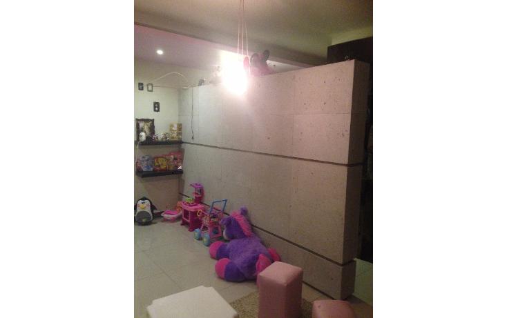 Foto de casa en venta en  , ciudad madero centro, ciudad madero, tamaulipas, 1645708 No. 16