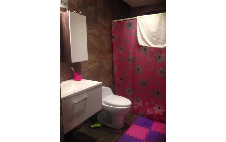 Foto de casa en venta en  , ciudad madero centro, ciudad madero, tamaulipas, 1645708 No. 17