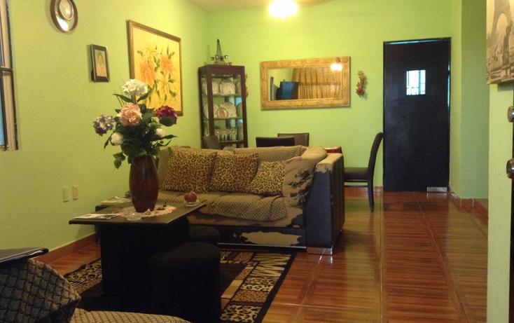 Foto de casa en venta en  , ciudad madero centro, ciudad madero, tamaulipas, 1737876 No. 02