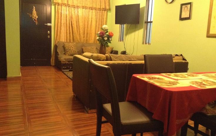 Foto de casa en venta en  , ciudad madero centro, ciudad madero, tamaulipas, 1737876 No. 03