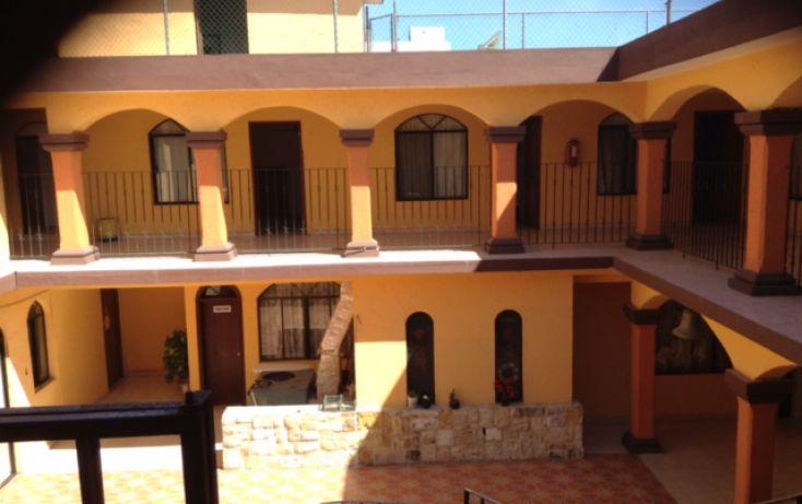 Foto de edificio en venta en, ciudad madero centro, ciudad madero, tamaulipas, 1772404 no 01