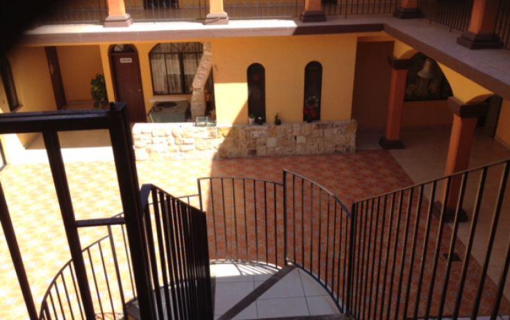 Foto de edificio en venta en, ciudad madero centro, ciudad madero, tamaulipas, 1772404 no 02