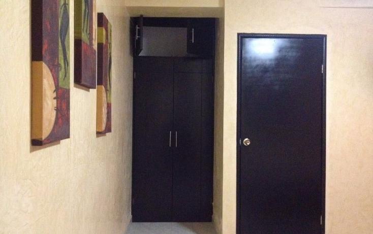 Foto de departamento en renta en  , ciudad madero centro, ciudad madero, tamaulipas, 1828914 No. 02