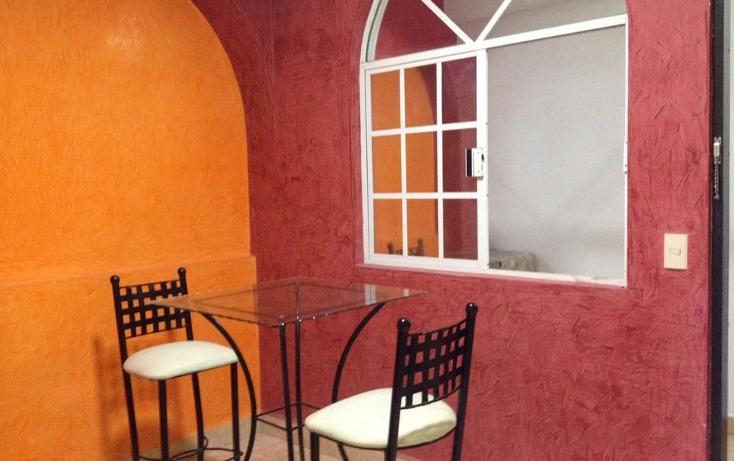 Foto de departamento en renta en  , ciudad madero centro, ciudad madero, tamaulipas, 1828914 No. 03