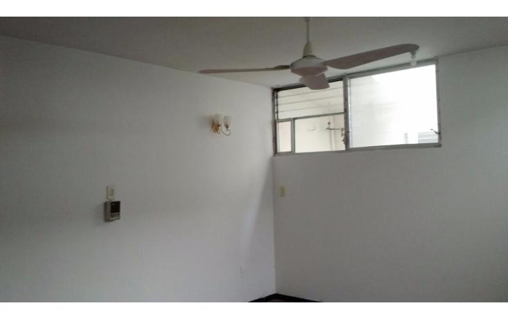 Foto de casa en venta en  , ciudad madero centro, ciudad madero, tamaulipas, 1830436 No. 03