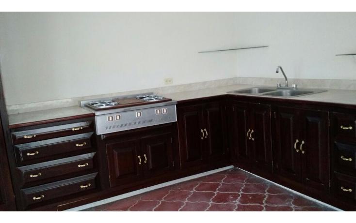 Foto de casa en venta en  , ciudad madero centro, ciudad madero, tamaulipas, 1830436 No. 04