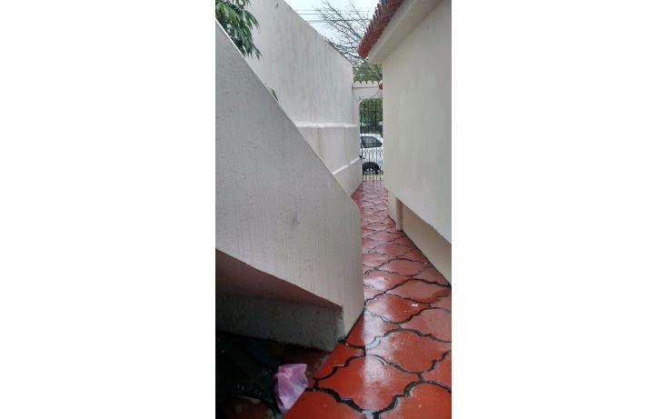Foto de casa en venta en  , ciudad madero centro, ciudad madero, tamaulipas, 1830436 No. 08