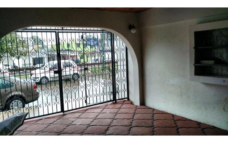 Foto de casa en venta en  , ciudad madero centro, ciudad madero, tamaulipas, 1830436 No. 09