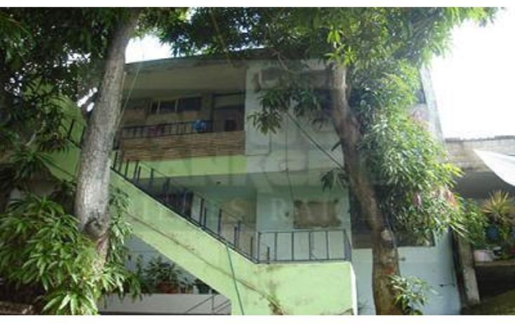 Foto de edificio en venta en  , ciudad madero centro, ciudad madero, tamaulipas, 1836630 No. 03