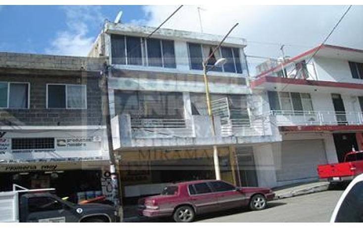 Foto de edificio en venta en  , ciudad madero centro, ciudad madero, tamaulipas, 1836630 No. 04