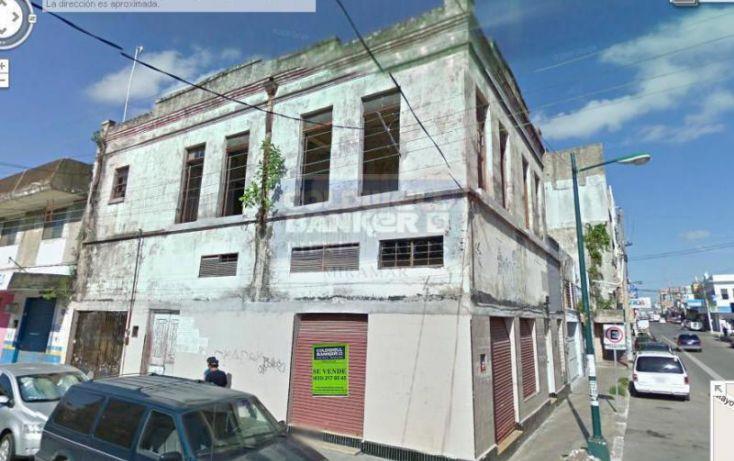 Foto de local en venta en, ciudad madero centro, ciudad madero, tamaulipas, 1838772 no 04