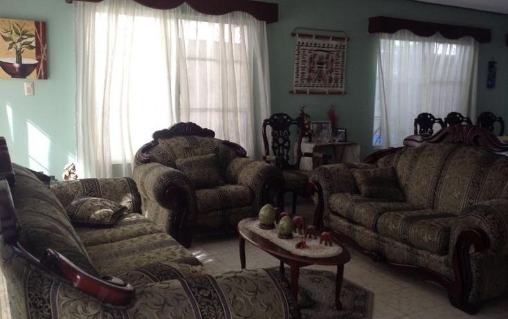 Foto de casa en venta en  , ciudad madero centro, ciudad madero, tamaulipas, 1943830 No. 02