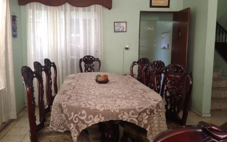 Foto de casa en venta en  , ciudad madero centro, ciudad madero, tamaulipas, 1943830 No. 03
