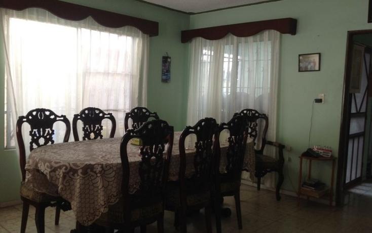 Foto de casa en venta en  , ciudad madero centro, ciudad madero, tamaulipas, 1943830 No. 04