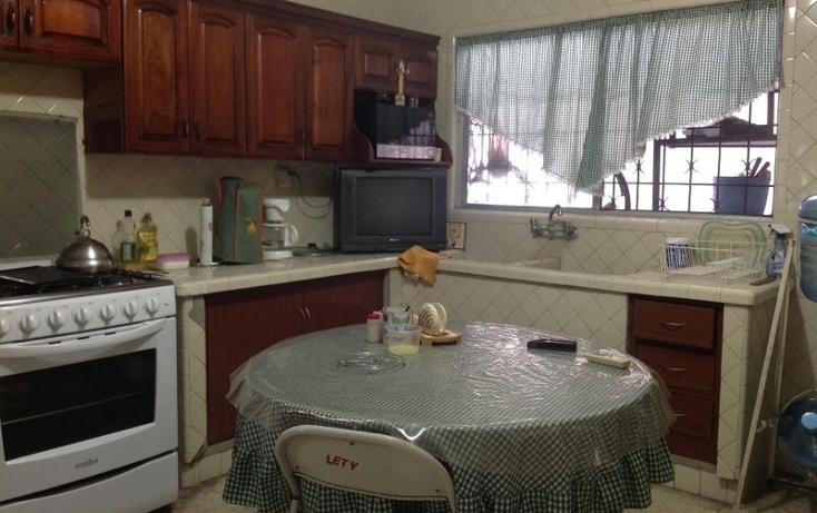 Foto de casa en venta en  , ciudad madero centro, ciudad madero, tamaulipas, 1943830 No. 06